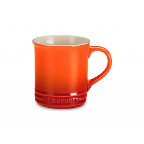.35 L Mug Various Colours - Britannia Kitchen & Home Calgary
