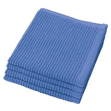 Dishcloth - Ripple