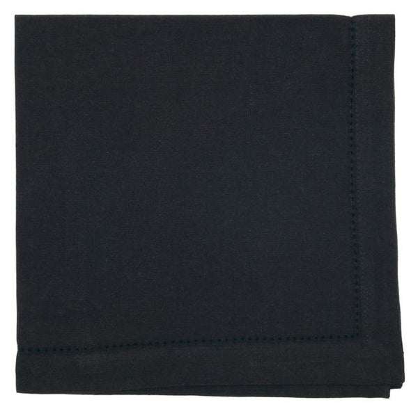 Hemstitch Napkin - Britannia Kitchen & Home Calgary
