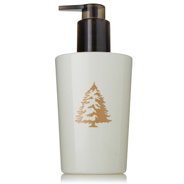 Frasier Fir Hand Lotion - Britannia Kitchen & Home Calgary