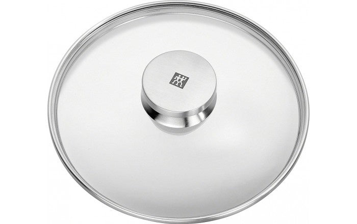 UNIVERSAL GLASS LID