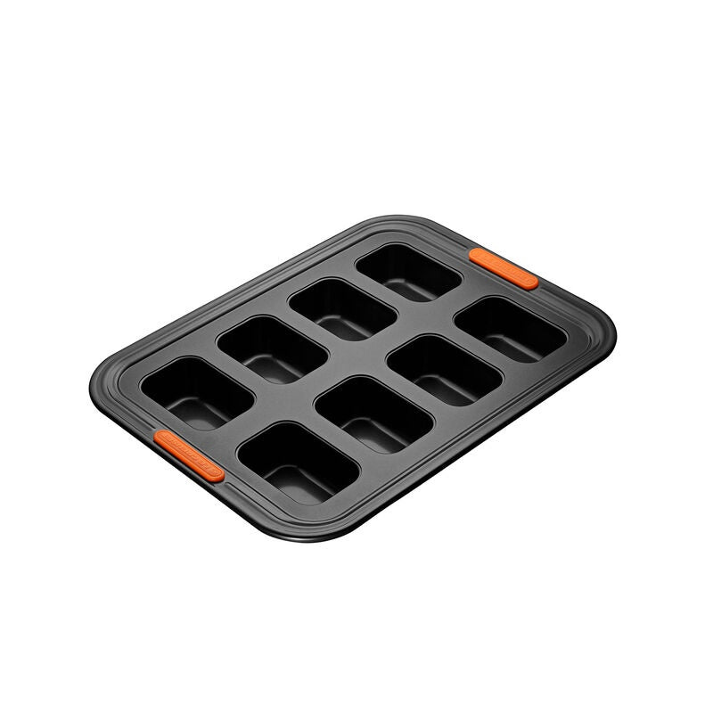 Le Creuset Nonstick Mini Loaf Pan