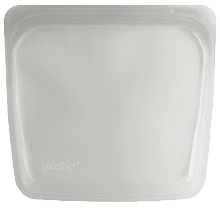 Stasher Sous Vide Bag 450 ml/15 fl.oz.