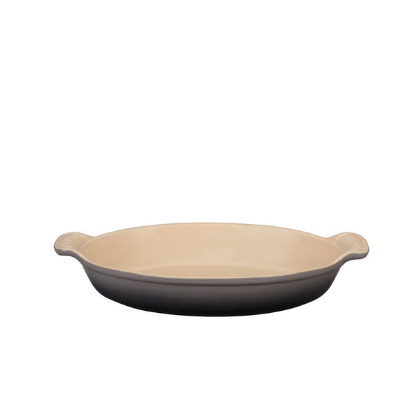 Le Creuset Heritage Stoneware - Oval Dish 1.6L