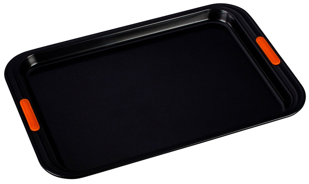 Nonstick Jelly Roll Pan - Britannia Kitchen & Home Calgary