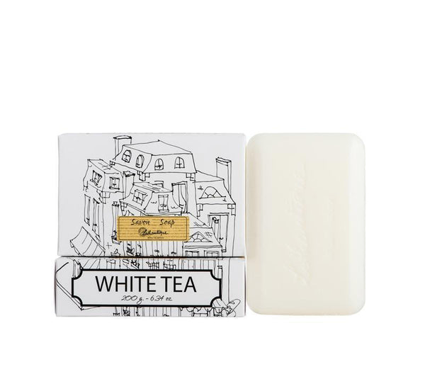 Bar Soap - 200g - Britannia Kitchen & Home Calgary