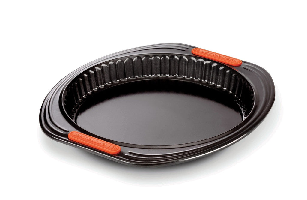 Nonstick Flan/Quiche Tin - Britannia Kitchen & Home Calgary