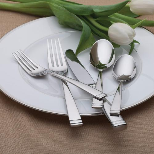 CONOVER 65-PIECE SET