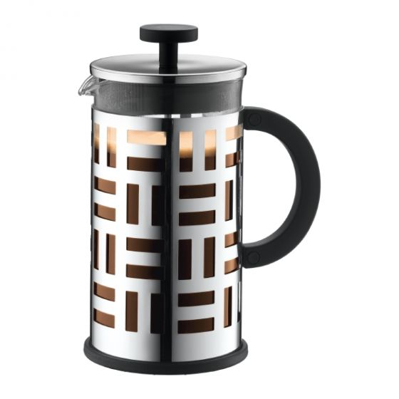 Eileen 8 cup French Press - Britannia Kitchen & Home Calgary