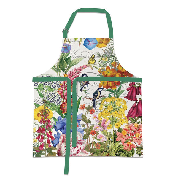 Michel Design Works Aprons - Various Designs - Britannia Kitchen & Home Calgary