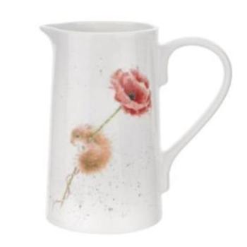 2 pt jug - Wrendale - Britannia Kitchen & Home Calgary