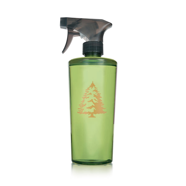 Frasier Fir All-Purpose Cleaner 475ml/16 fl oz - Britannia Kitchen & Home Calgary