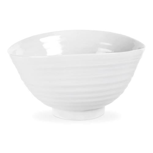"Small Bowl 4.25x2.5"" - Sophie Conran - Britannia Kitchen & Home Calgary"