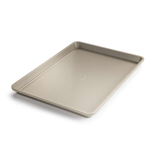 Non-Stick Pro Jelly Roll Pan 13x18""