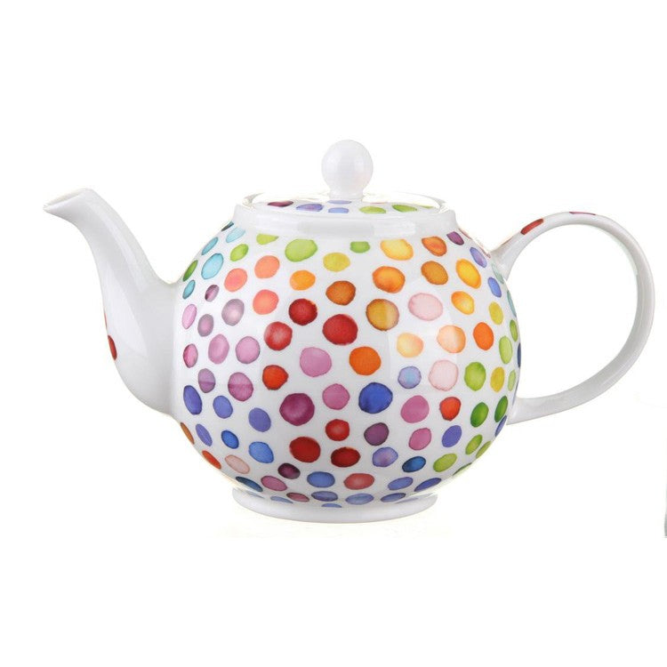 Dunoon Large Teapot - Britannia Kitchen & Home Calgary