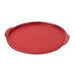 Emile Henry Ridged Pizza Stone 14""