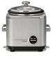 7-Cup Rice Cooker & Steamer