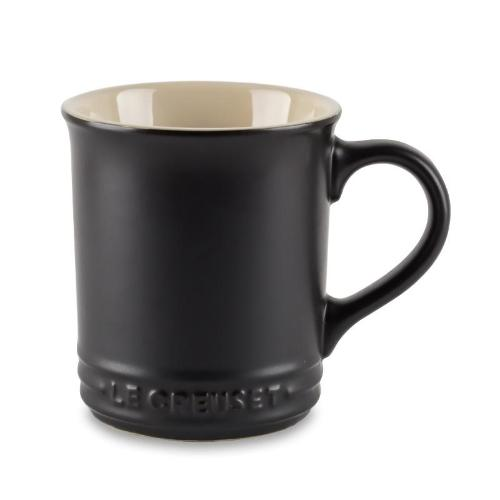 .35 L Mug Various Colours