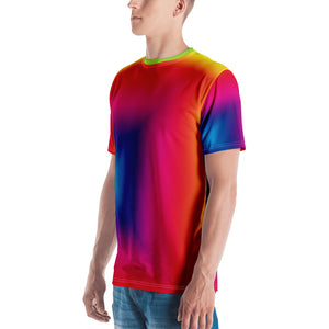 Colorbomb T-shirt