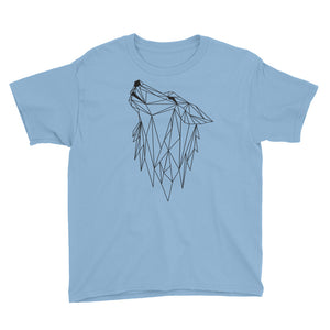 Wolf Fashion T-Shirt