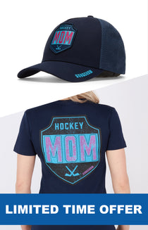 All Star Mom Bundle