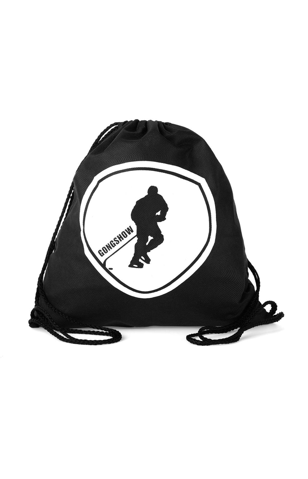 GONGSHOW TOTE BAG