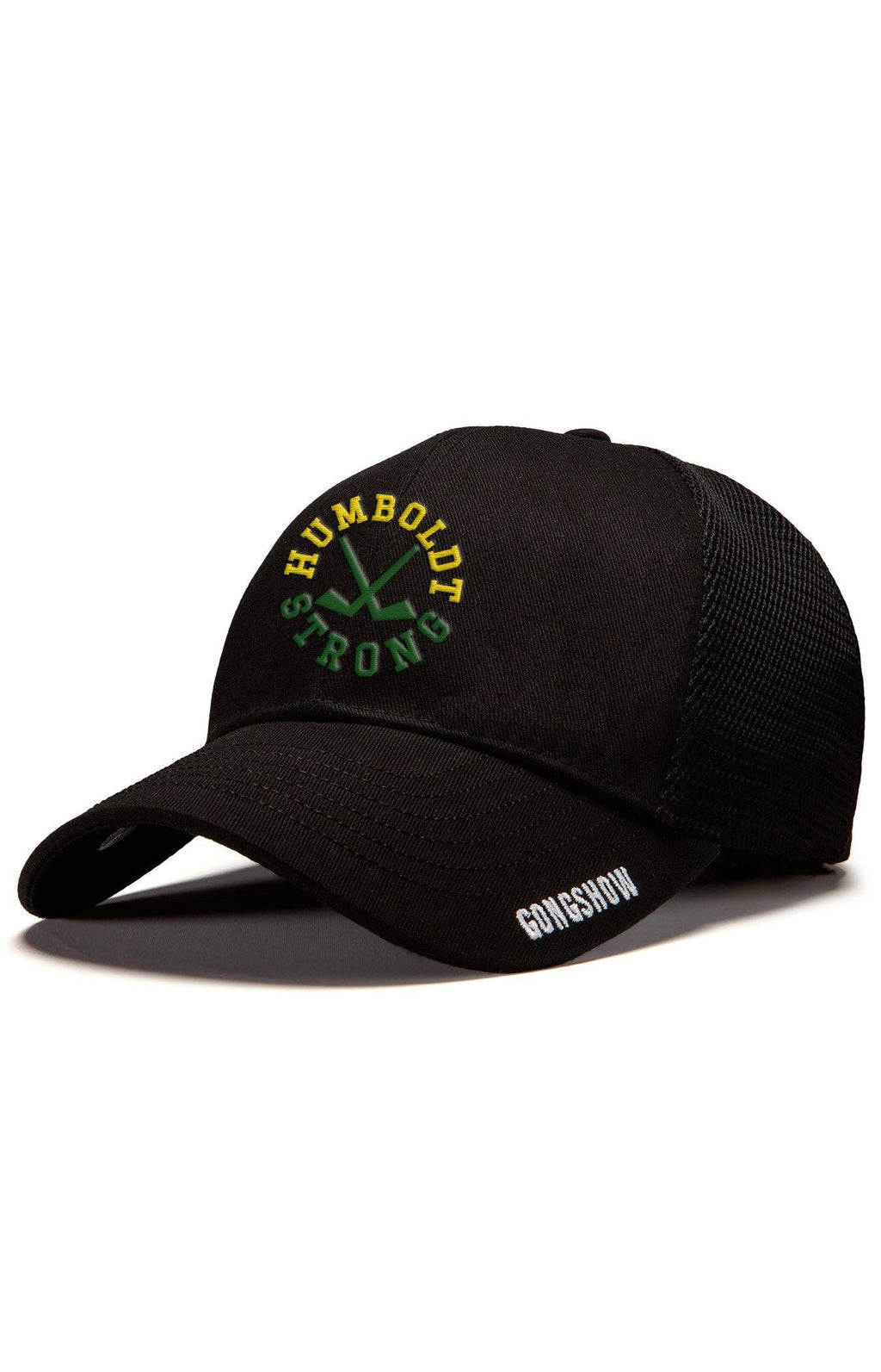 Humboldt Hockey Charity Hat