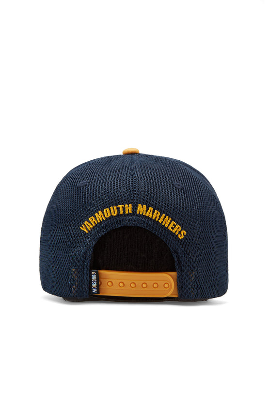 Yarmouth Mariners
