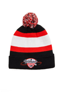 Womens HL Toque