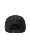 AK28 Womens Black Hat