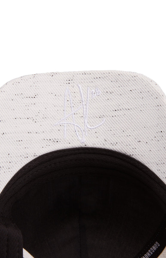 AK28 Women's Hat Grey