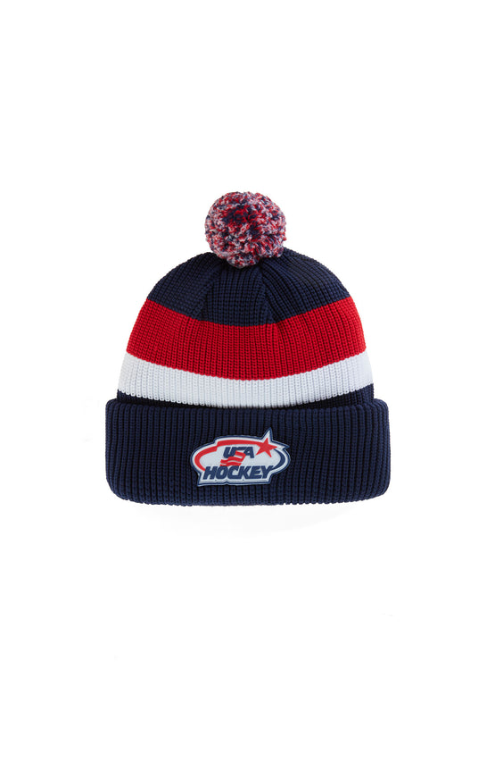 Toque On One USA