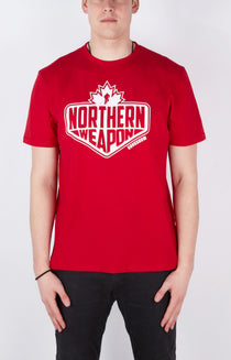 Northern Weapons