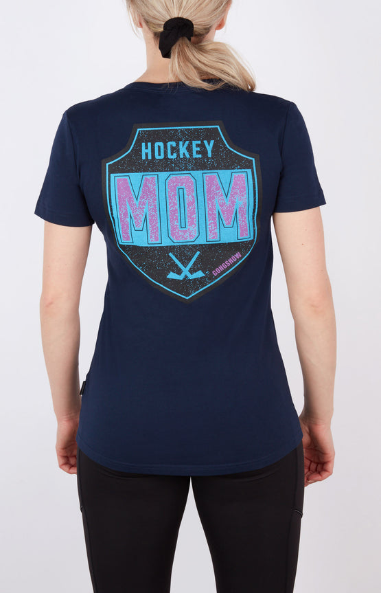 Mother's Day Tee