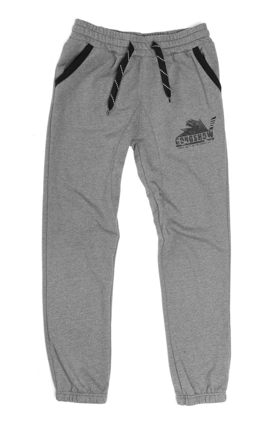Jr Gameday Sweats