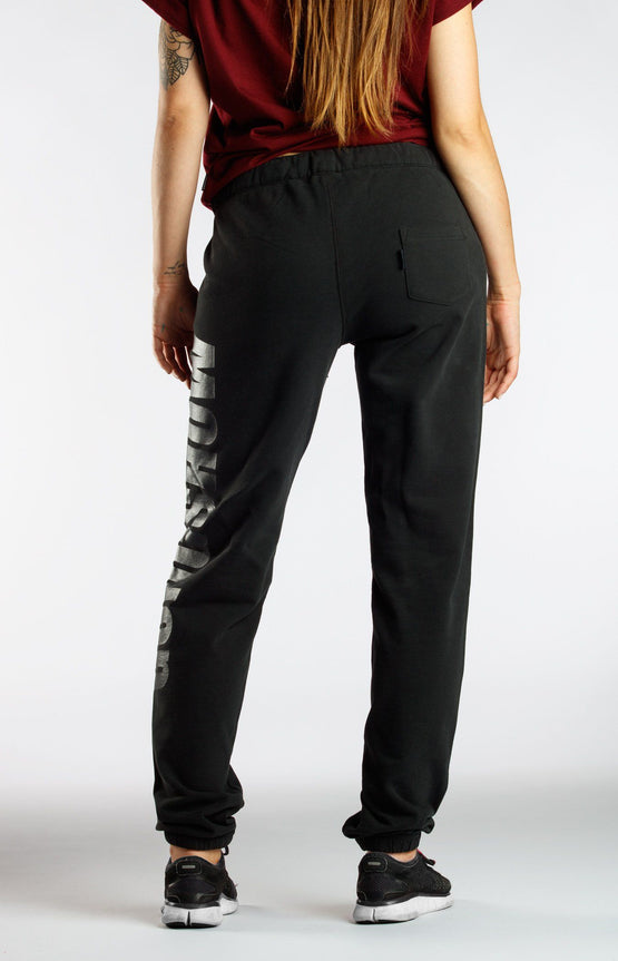 Hockey Pants
