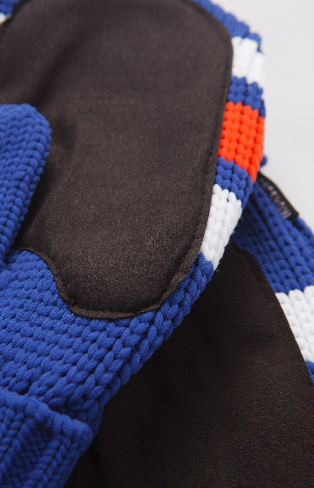 Hockey Sock Mitts Edmonton