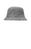Hounds Bucket Hat
