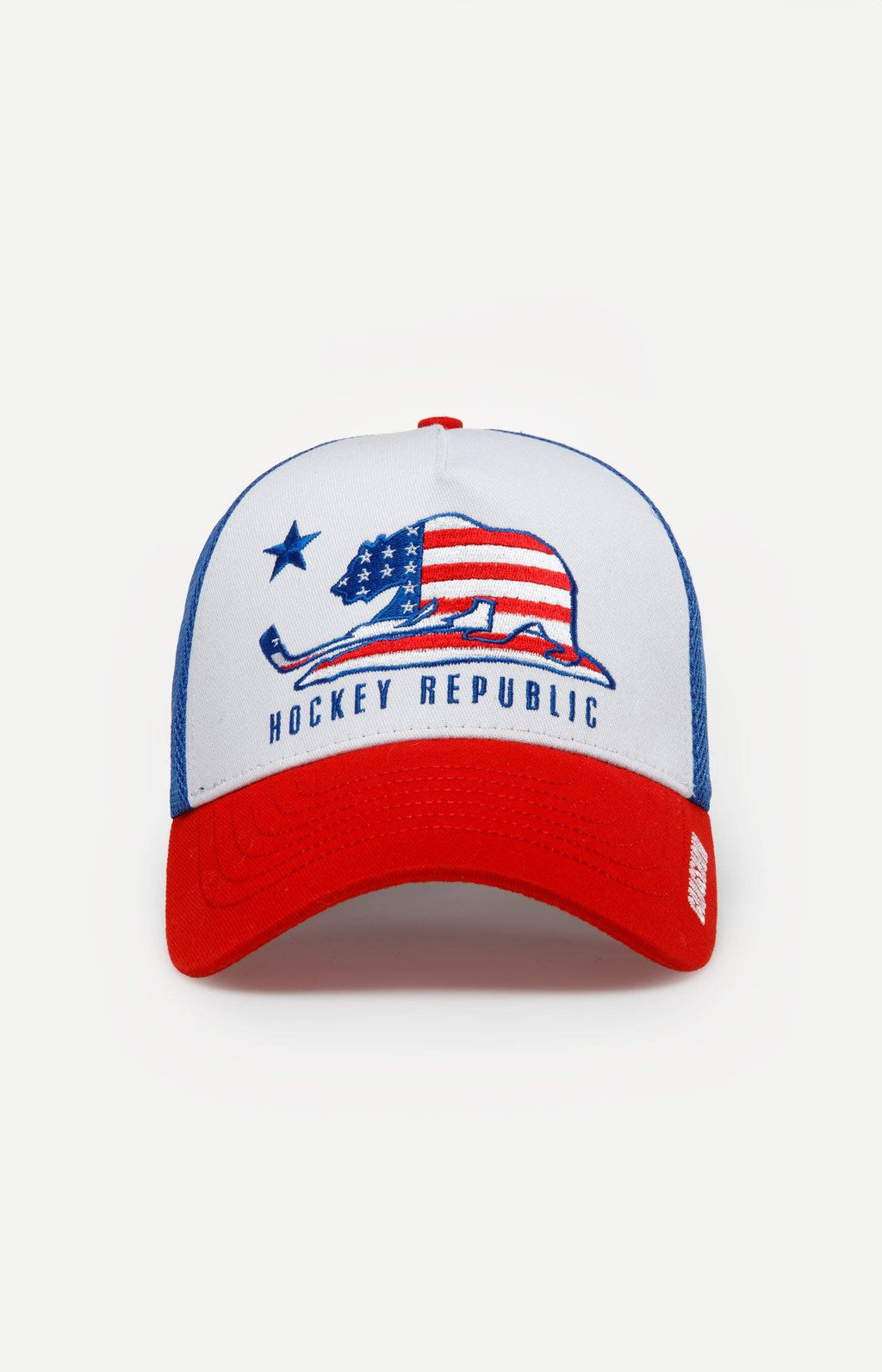 Hockey Republic - USA