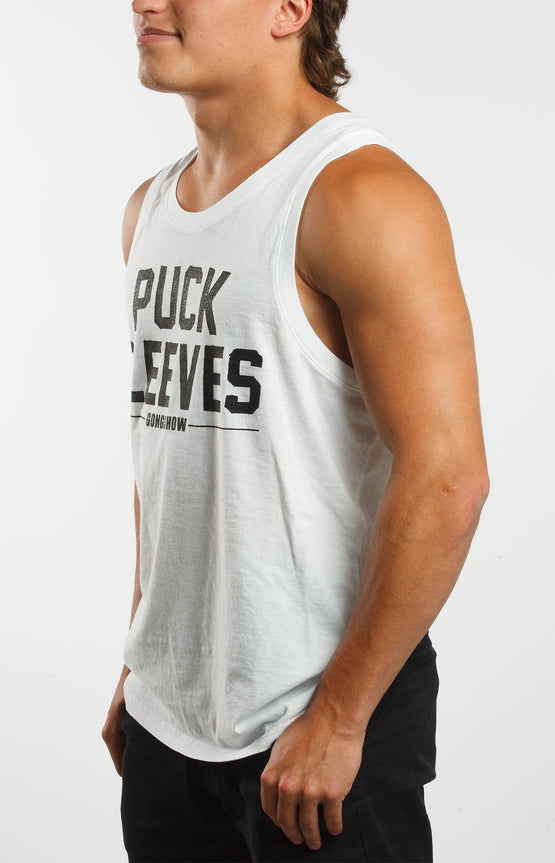Puck Sleeves