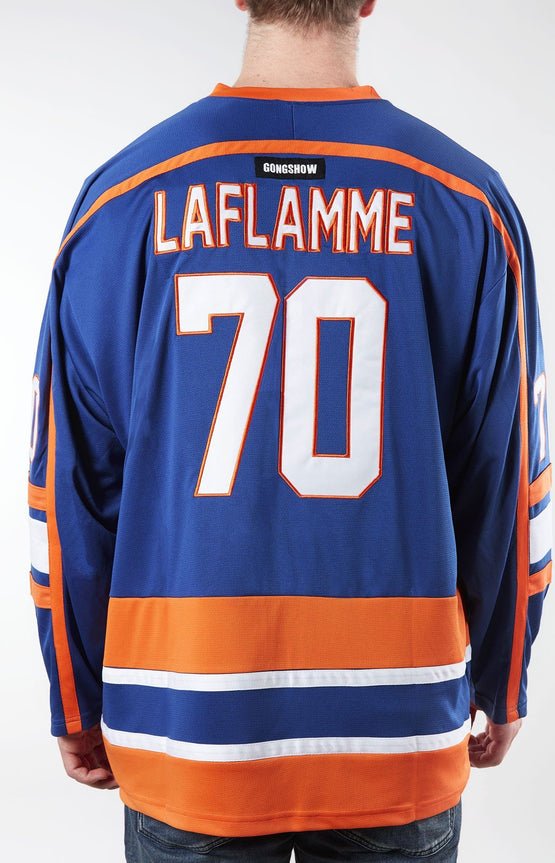 GOON Laflamme Jersey