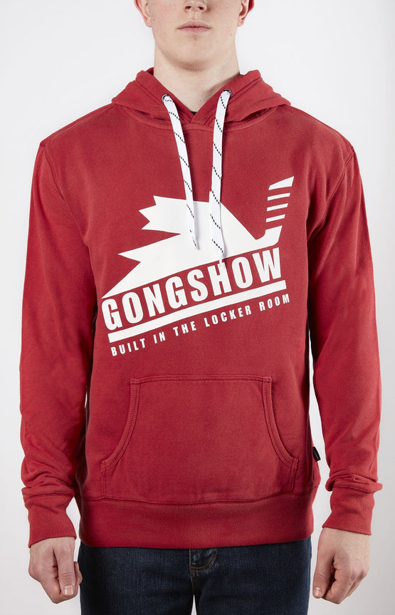Canuck Hoodie
