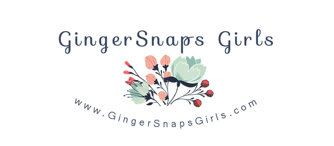 GingerSnaps Girls