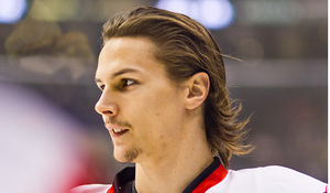 5 Steps to Great Hockey Hair
