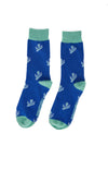 Summer Sock 3-Pack