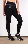AK28 Leggings