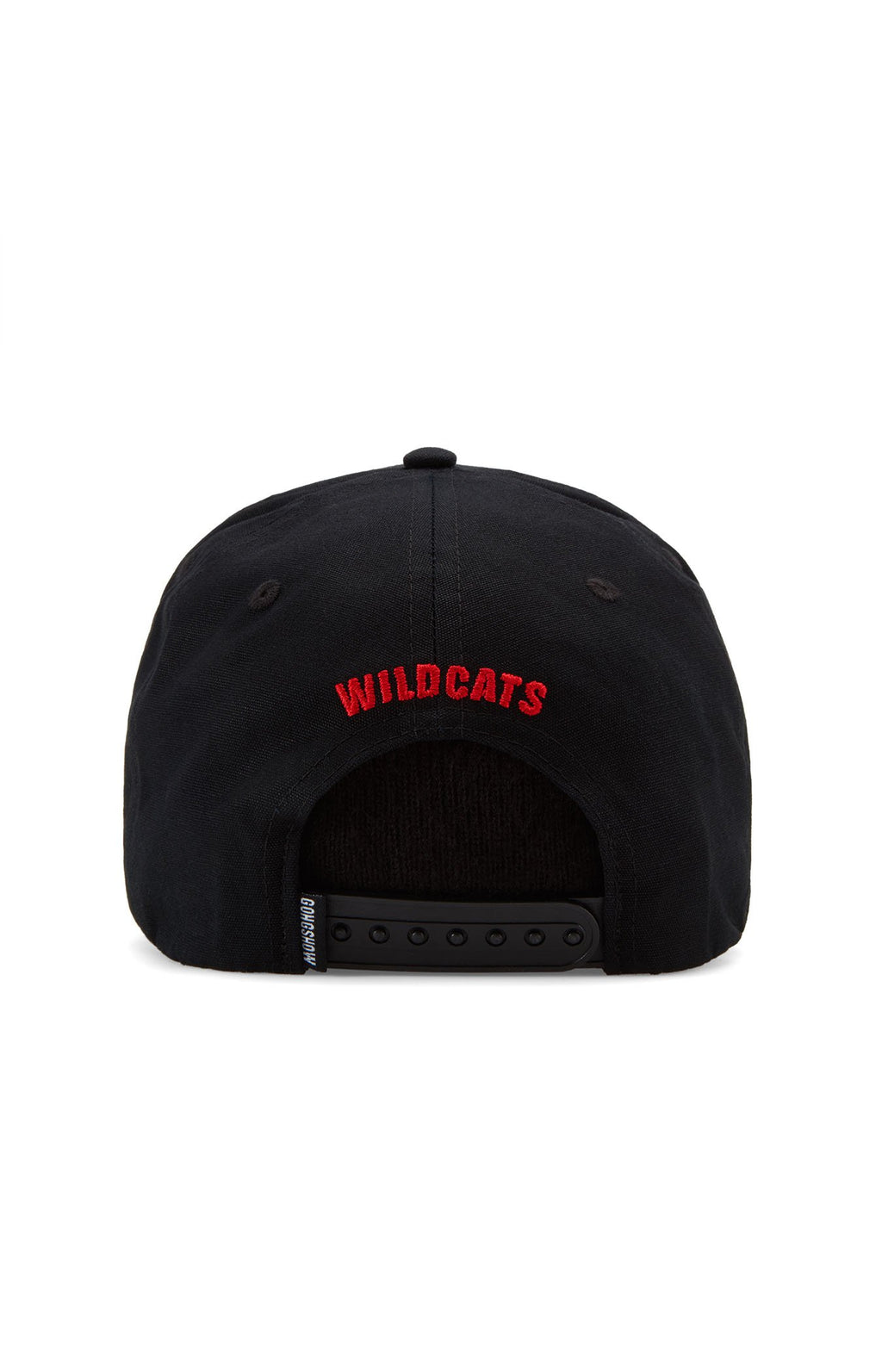 Valley Wildcats