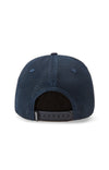 Tara91 Dark Blue Hat