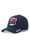 AK28 Womens USA Hat