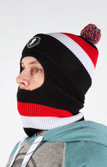 Toque On One Ottawa